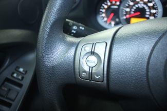 2011 Toyota RAV4 Sport 4WD Kensington, Maryland 81