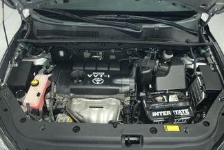 2011 Toyota RAV4 Sport 4WD Kensington, Maryland 84
