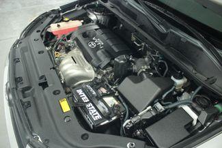 2011 Toyota RAV4 Sport 4WD Kensington, Maryland 85