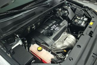 2011 Toyota RAV4 Sport 4WD Kensington, Maryland 86