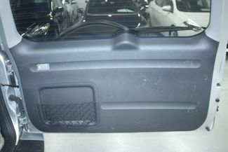 2011 Toyota RAV4 Sport 4WD Kensington, Maryland 88