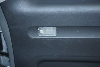 2011 Toyota RAV4 Sport 4WD Kensington, Maryland 89