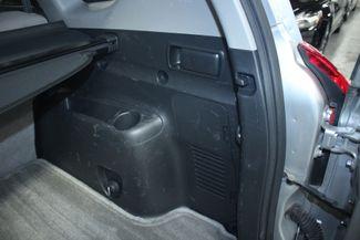 2011 Toyota RAV4 Sport 4WD Kensington, Maryland 92