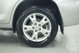 2011 Toyota RAV4 Sport 4WD Kensington, Maryland 96