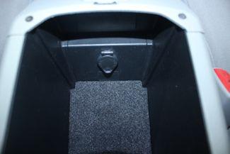 2011 Toyota RAV4 Sport 4WD Kensington, Maryland 64