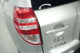 2011 Toyota RAV4 Sport 4WD Kensington, Maryland 104