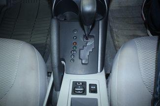 2011 Toyota RAV4 Sport 4WD Kensington, Maryland 66