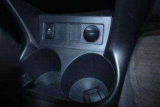 2011 Toyota RAV4 Sport 4WD Kensington, Maryland 67