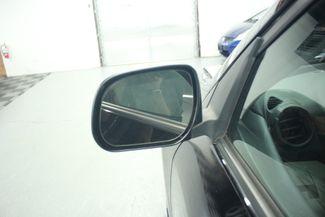 2011 Toyota RAV4 4WD Kensington, Maryland 12