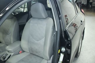 2011 Toyota RAV4 4WD Kensington, Maryland 17