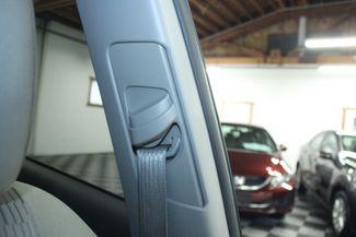 2011 Toyota RAV4 4WD Kensington, Maryland 18