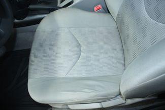 2011 Toyota RAV4 4WD Kensington, Maryland 20