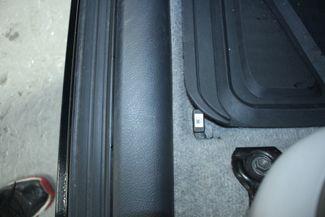 2011 Toyota RAV4 4WD Kensington, Maryland 22