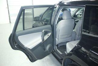 2011 Toyota RAV4 4WD Kensington, Maryland 24
