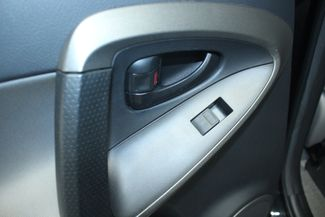 2011 Toyota RAV4 4WD Kensington, Maryland 26
