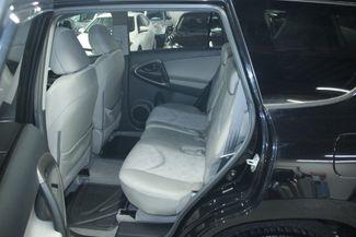 2011 Toyota RAV4 4WD Kensington, Maryland 27
