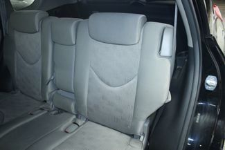 2011 Toyota RAV4 4WD Kensington, Maryland 28