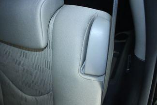 2011 Toyota RAV4 4WD Kensington, Maryland 30