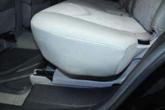 2011 Toyota RAV4 4WD Kensington, Maryland 32