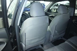 2011 Toyota RAV4 4WD Kensington, Maryland 33