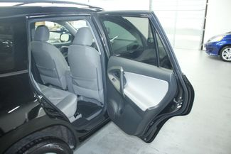 2011 Toyota RAV4 4WD Kensington, Maryland 35