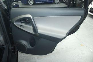 2011 Toyota RAV4 4WD Kensington, Maryland 36