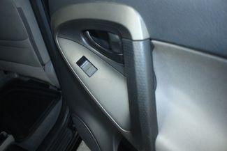 2011 Toyota RAV4 4WD Kensington, Maryland 37