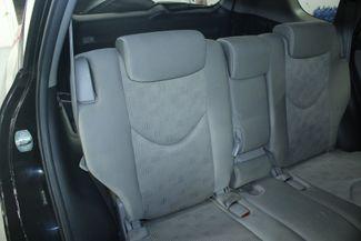 2011 Toyota RAV4 4WD Kensington, Maryland 39
