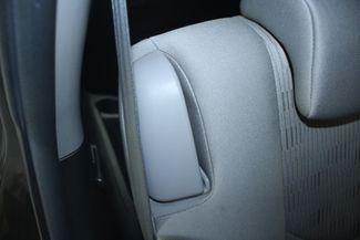 2011 Toyota RAV4 4WD Kensington, Maryland 41