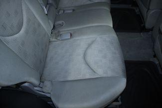 2011 Toyota RAV4 4WD Kensington, Maryland 42