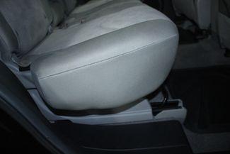 2011 Toyota RAV4 4WD Kensington, Maryland 43