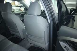2011 Toyota RAV4 4WD Kensington, Maryland 44