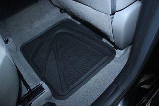 2011 Toyota RAV4 4WD Kensington, Maryland 45