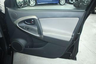 2011 Toyota RAV4 4WD Kensington, Maryland 48