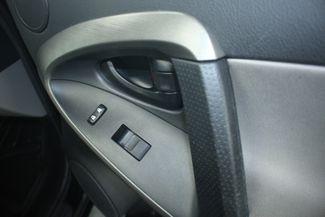 2011 Toyota RAV4 4WD Kensington, Maryland 49