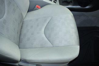 2011 Toyota RAV4 4WD Kensington, Maryland 54