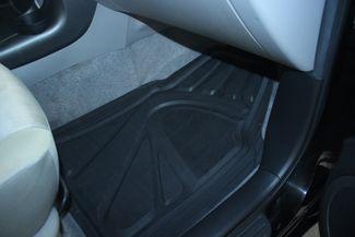 2011 Toyota RAV4 4WD Kensington, Maryland 56