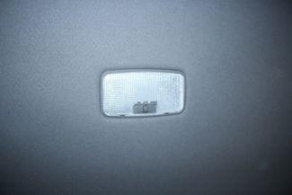 2011 Toyota RAV4 4WD Kensington, Maryland 57