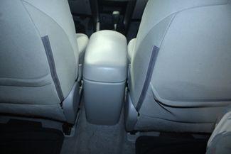 2011 Toyota RAV4 4WD Kensington, Maryland 58