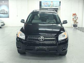 2011 Toyota RAV4 4WD Kensington, Maryland 7