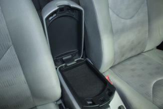 2011 Toyota RAV4 4WD Kensington, Maryland 60