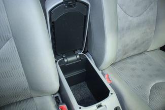 2011 Toyota RAV4 4WD Kensington, Maryland 61