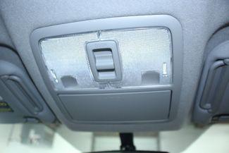 2011 Toyota RAV4 4WD Kensington, Maryland 70