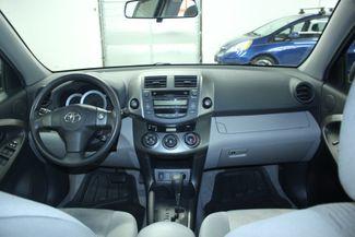 2011 Toyota RAV4 4WD Kensington, Maryland 73