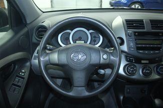 2011 Toyota RAV4 4WD Kensington, Maryland 74