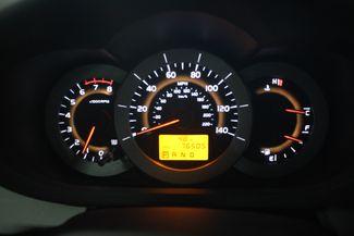 2011 Toyota RAV4 4WD Kensington, Maryland 78