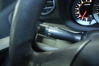 2011 Toyota RAV4 4WD Kensington, Maryland 80