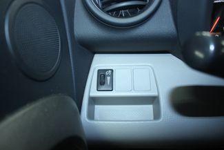 2011 Toyota RAV4 4WD Kensington, Maryland 81