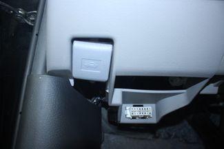 2011 Toyota RAV4 4WD Kensington, Maryland 82
