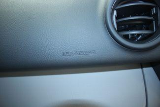 2011 Toyota RAV4 4WD Kensington, Maryland 85